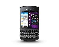 blackberry q10 screen repair toronto